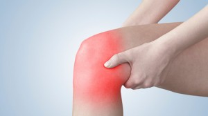 642x361_Natural_Home_Remedies_for_Knee_Pain