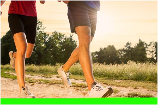 نتیجه تصویری برای ورزش برای آرتریت روماتوئید