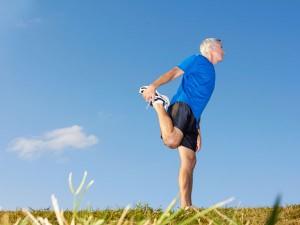 healthweekly_kneereplace