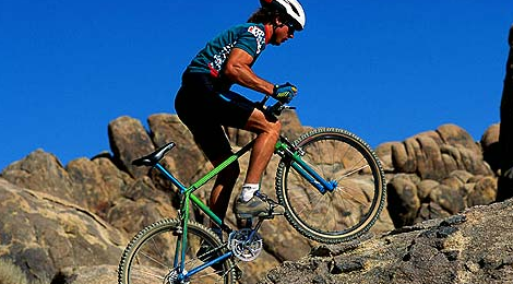 prp-treatment-for-meniscus-tear-mountain-biking