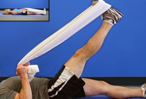 webmd_photo_of_trainer_doing_hamstring_stretch